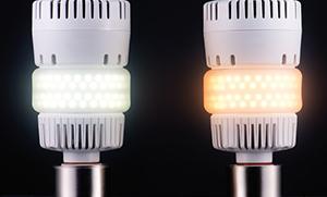 2_lights